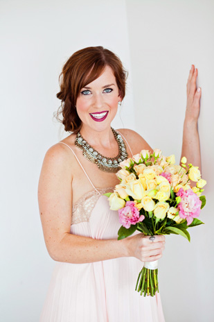 Jessica_Murray_Beach-Wedding_309_014