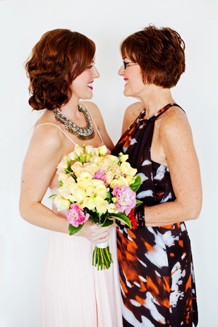 Jessica_Murray_Beach-Wedding_309_015