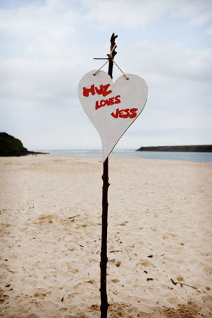 Jessica_Murray_Beach-Wedding_309_017
