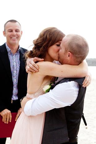 Jessica_Murray_Beach-Wedding_309_023