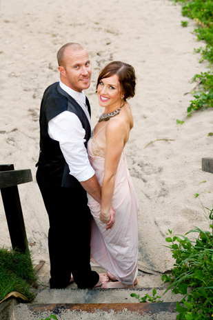 Jessica_Murray_Beach-Wedding_309_026