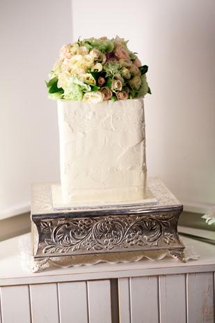 Jessica_Murray_Beach-Wedding_309_031
