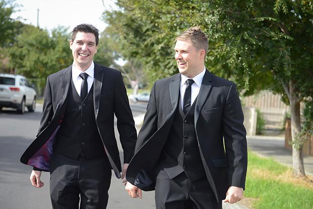 Kerrie-Ann_Tom_Melbourne-Wedding_005