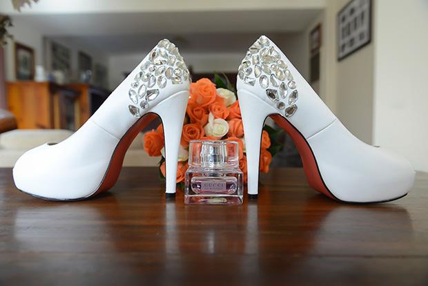 Kerrie-Ann_Tom_Melbourne-Wedding_007