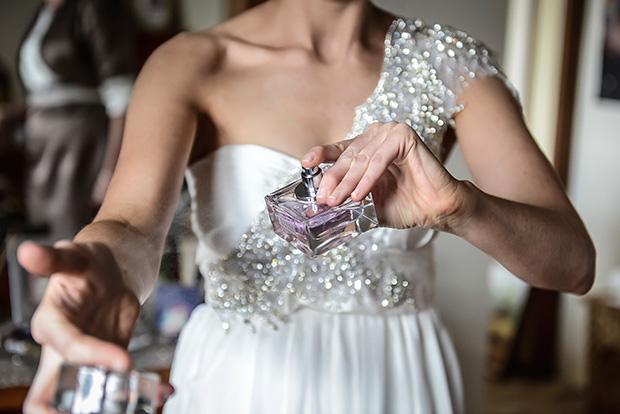 Kerrie-Ann_Tom_Melbourne-Wedding_010