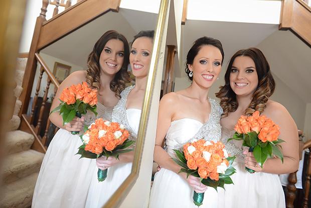 Kerrie-Ann_Tom_Melbourne-Wedding_012