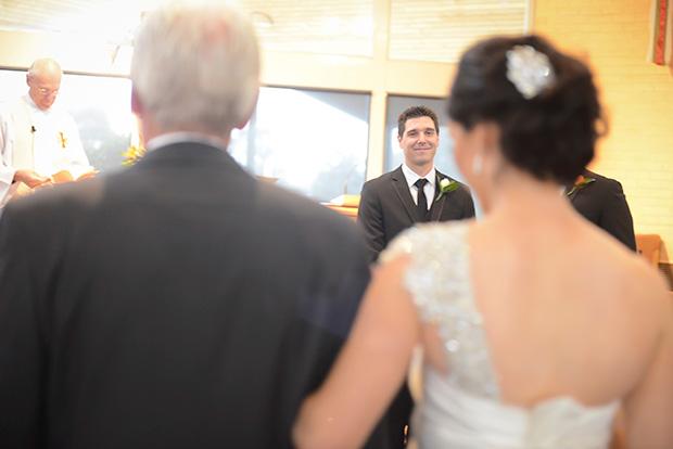 Kerrie-Ann_Tom_Melbourne-Wedding_015