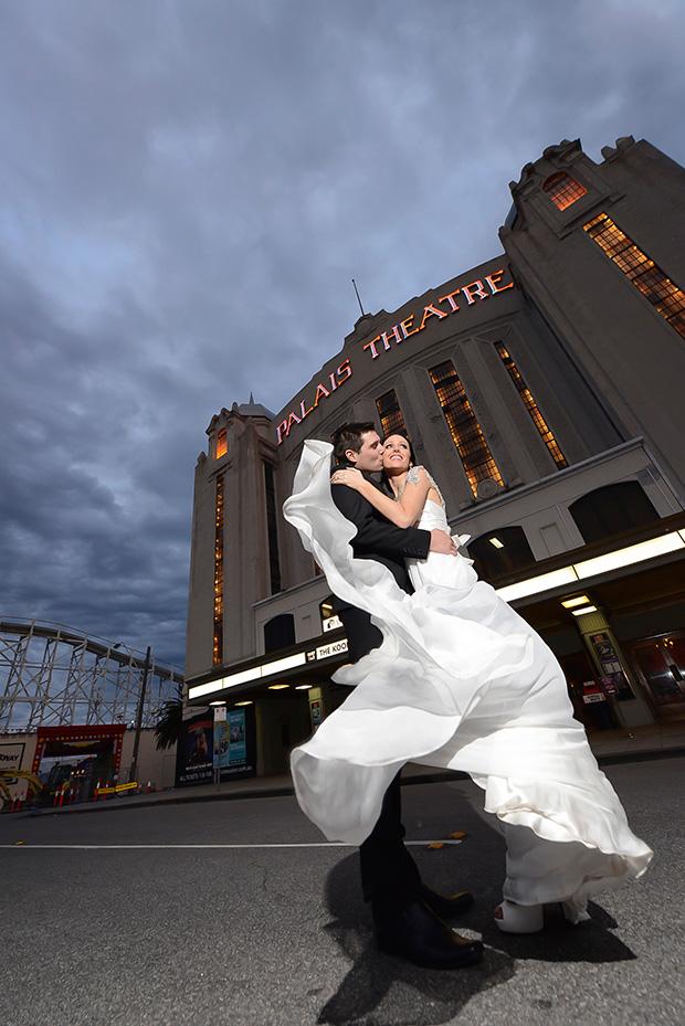 Kerrie-Ann_Tom_Melbourne-Wedding_019