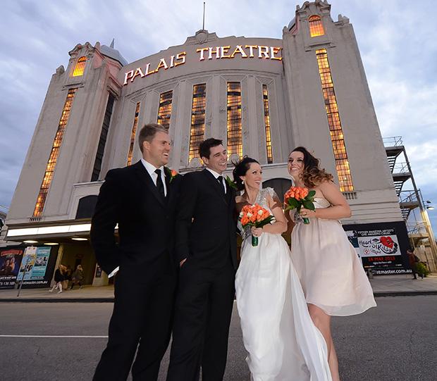 Kerrie-Ann_Tom_Melbourne-Wedding_020