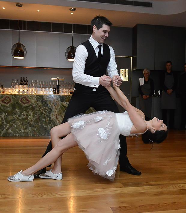 Kerrie-Ann_Tom_Melbourne-Wedding_032