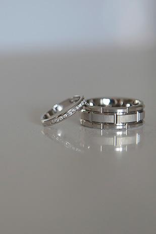 Kerrie-Ann_Tom_Melbourne-Wedding_309_001