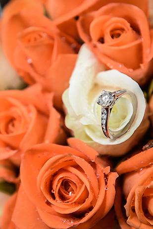 Kerrie-Ann_Tom_Melbourne-Wedding_309_006