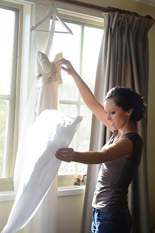 Kerrie-Ann_Tom_Melbourne-Wedding_309_008