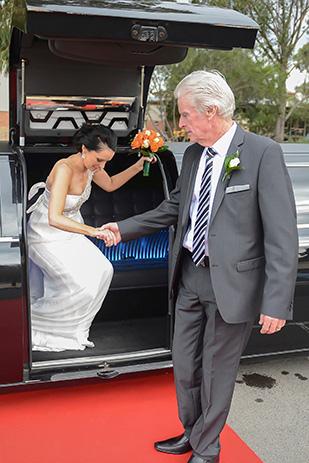 Kerrie-Ann_Tom_Melbourne-Wedding_309_013