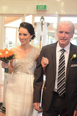 Kerrie-Ann_Tom_Melbourne-Wedding_309_014