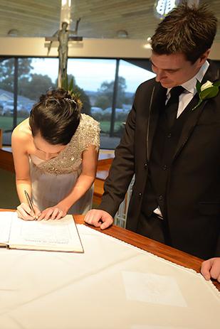 Kerrie-Ann_Tom_Melbourne-Wedding_309_016