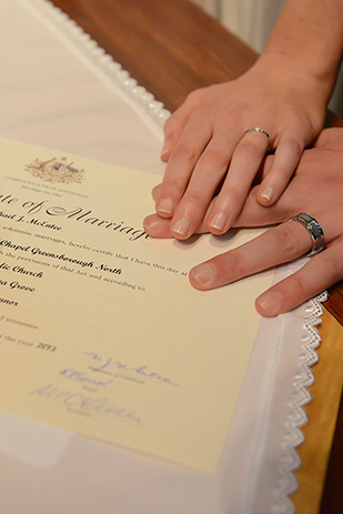 Kerrie-Ann_Tom_Melbourne-Wedding_309_017