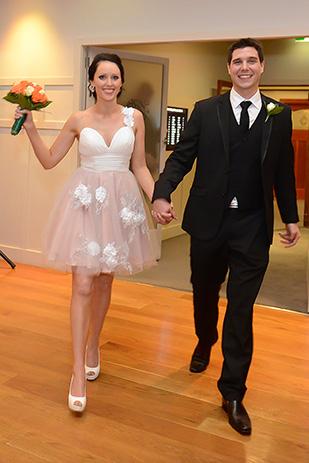 Kerrie-Ann_Tom_Melbourne-Wedding_309_025