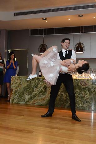 Kerrie-Ann_Tom_Melbourne-Wedding_309_029
