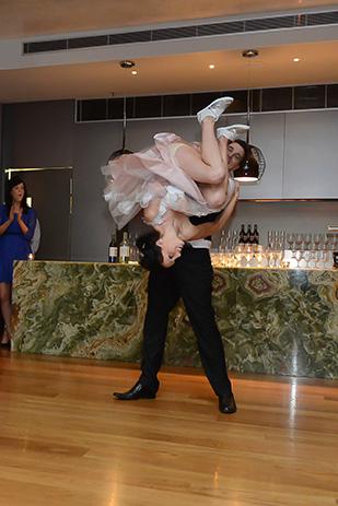 Kerrie-Ann_Tom_Melbourne-Wedding_309_030