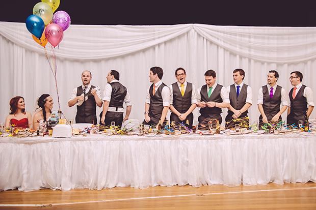 Kirby_Nick_Rainbow-Wedding_037