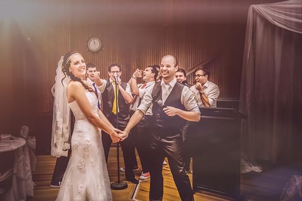 Kirby_Nick_Rainbow-Wedding_044