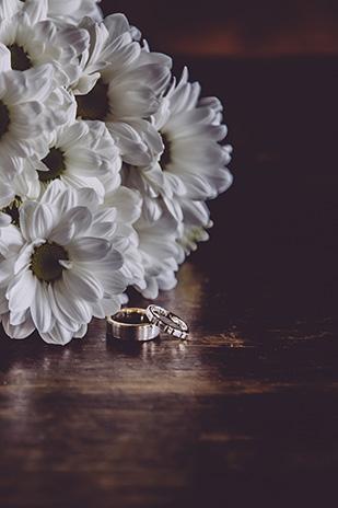 Kirby_Nick_Rainbow-Wedding_309_006