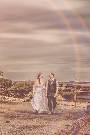 Kirby_Nick_Rainbow-Wedding_309_019