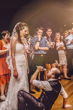 Kirby_Nick_Rainbow-Wedding_309_043