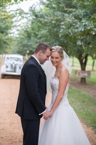 Lauren_Leigh_Country-Wedding_309