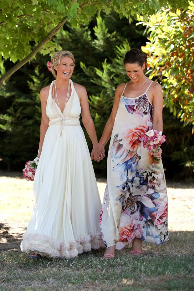 Nikki_Justin_Rustic-Country-Wedding_007