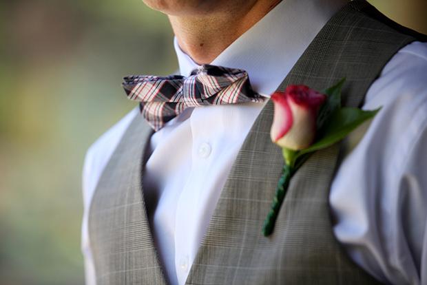 Nikki_Justin_Rustic-Country-Wedding_016