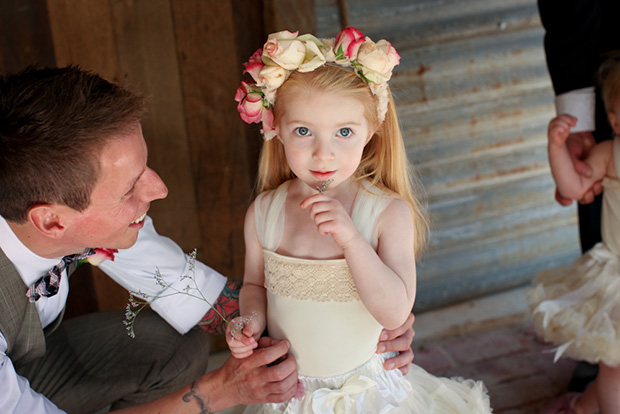 Nikki_Justin_Rustic-Country-Wedding_018