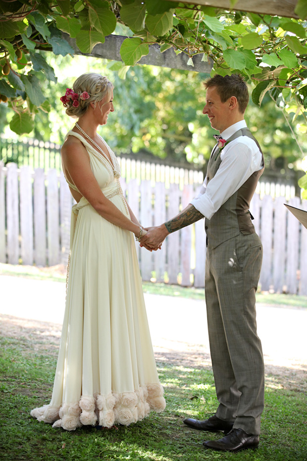Nikki_Justin_Rustic-Country-Wedding_037