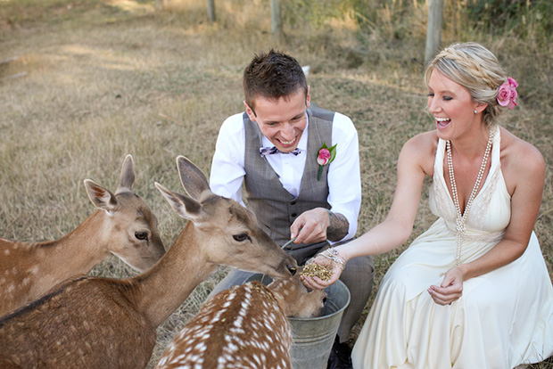 Nikki_Justin_Rustic-Country-Wedding_048