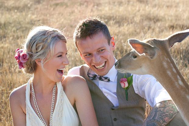 Nikki_Justin_Rustic-Country-Wedding_058