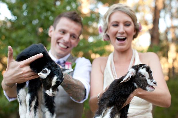 Nikki_Justin_Rustic-Country-Wedding_068