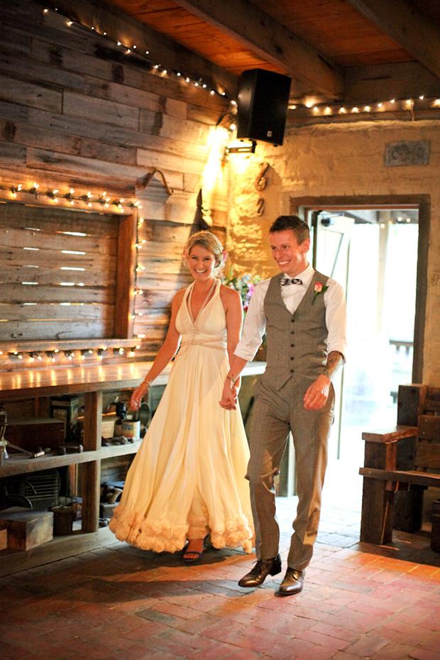 Nikki_Justin_Rustic-Country-Wedding_072