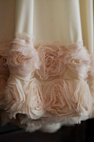 Nikki_Justin_Rustic-Country-Wedding_309_002