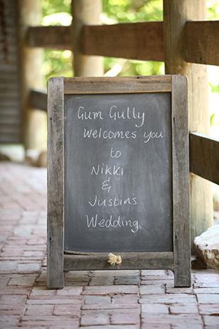 Nikki_Justin_Rustic-Country-Wedding_309_009