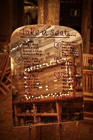 Nikki_Justin_Rustic-Country-Wedding_309_010