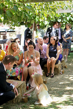 Nikki_Justin_Rustic-Country-Wedding_309_022