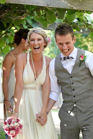 Nikki_Justin_Rustic-Country-Wedding_309_041