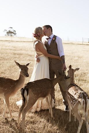 Nikki_Justin_Rustic-Country-Wedding_309_057