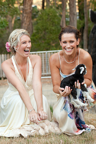 Nikki_Justin_Rustic-Country-Wedding_309_077
