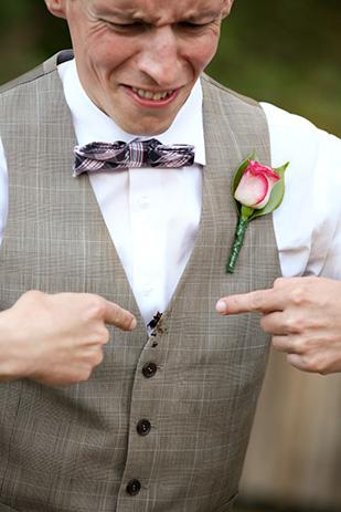 Nikki_Justin_Rustic-Country-Wedding_309_078