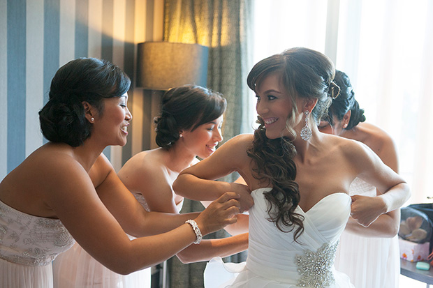 Pia_George_Brisbane-Wedding_005