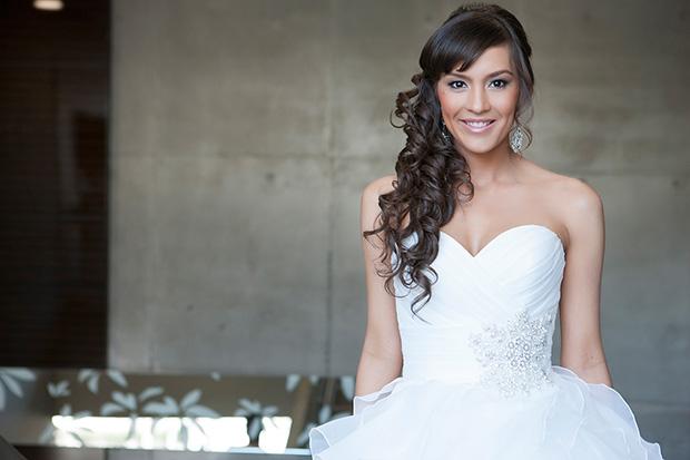 Pia_George_Brisbane-Wedding_007