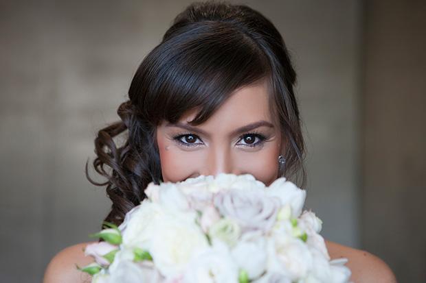 Pia_George_Brisbane-Wedding_008
