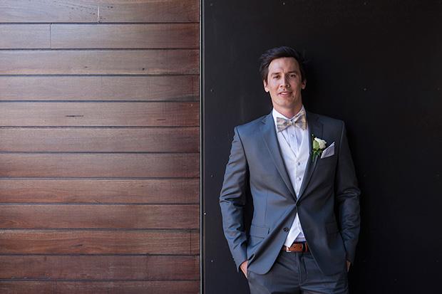 Pia_George_Brisbane-Wedding_016